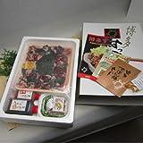 【コラーゲンたっぷり】 九州すっぽん 博多すっぽん鍋セット!《※冷凍便/冷蔵便可》