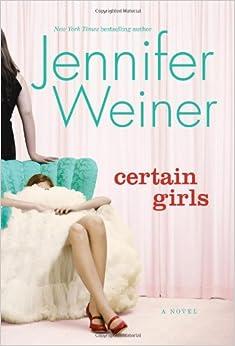 Read jennifer weiner books online free