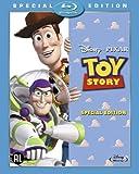 echange, troc Toy Story 1 (Blu-Ray) [Blu-ray]