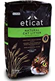 SmartBedz Eticat Natural Cat Litter 5.5 kg