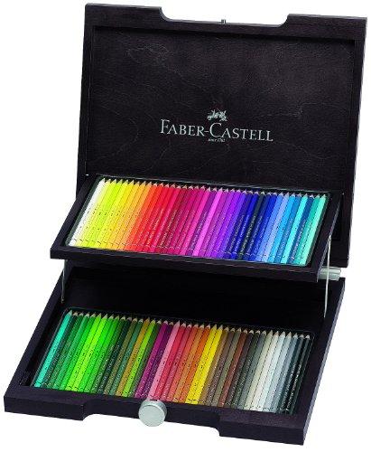 faber-castell-117572-crayons-de-couleur-albrecht-durer-coffret-bois-de-72