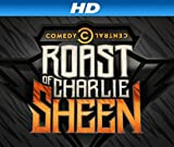 The Comedy Central Roast of Charlie Sheen: Uncensored [HD]