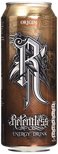 relentless-origin-can-500-ml-pack-of-12