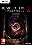 Resident Evil Revelations 2 (PC DVD)