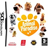 Animal Paradise (Nintendo DS)by Empire