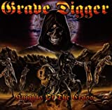 Grave Digger Knights of the Cross