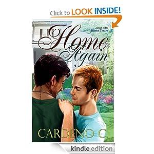 Home Again - Cardeno C