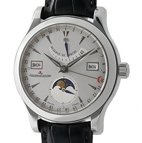 jaeger-lecoultre-master-control-automatic-self-wind-mens-watch-151842a-certified-pre-owned