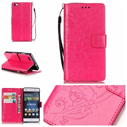 iphone-4s-5se-5-c-6s-plus-samsung-galaxy-j120-j210-j310-j510-j710-a310-a510-s2-s3-s4-s5-s6-s7-edge-l