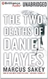 img - for The Two Deaths of Daniel Hayes book / textbook / text book