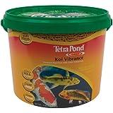 TetraPond 16459 Koi Vibrance Sticks 3.08 lb, 10 L
