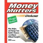 Money Matters Deluxe