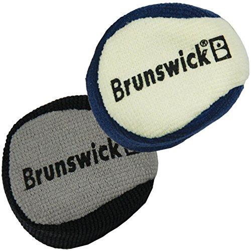 brunswick-microfiber-grip-ball-bowling-accessory-assorted-by-brunswick