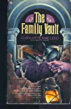 The Family Vault (Sarah Kelling and Max Bittersohn Mysteries) (0380490803) by MacLeod, Charlotte