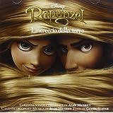 Rapunzel Lintreccio Della Tor