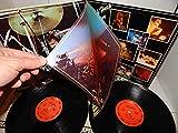 Uriah Heep Live: January 1973