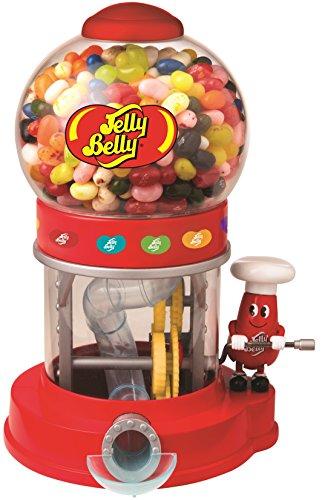 jelly-belly-bean-machine-1stk-mr-jelly-belly