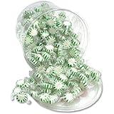 Office Snax Starlight Mints OFX70005