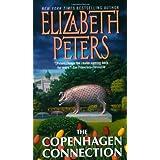 The Copenhagen Connection ~ Elizabeth Peters