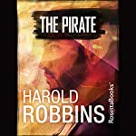 The Pirate | Harold Robbins