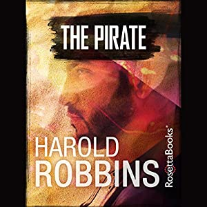 The Pirate Audiobook