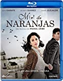 Miel De Naranjas [Blu-ray]