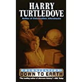 Colonization: Down to Earthby Harry Turtledove