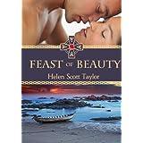 The Feast of Beauty (Irish Fantasy Romance Novella) (Celtic Magic) ~ Helen Scott Taylor