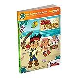 Leapfrog Enterprises LFC21208 Jake And The Never Land Pirates Leapfrog Tag Junior Book
