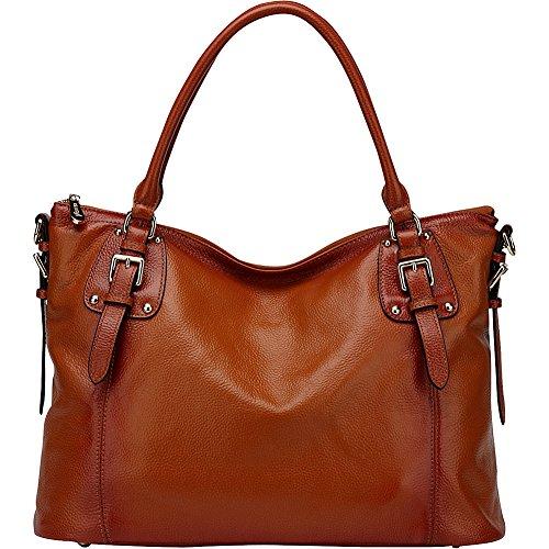 vicenzo-leather-ryder-leather-shoulder-tote-handbag-brown