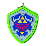 POWER A Universal Hylian Shield Case for Nintendo 3DS - Nintendo DS