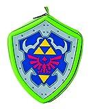POWER A Hylian Shield - Nintendo DS