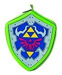 BD&A Universal Nintendo 3DS The Legen...