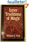 Inner Traditions of Magic