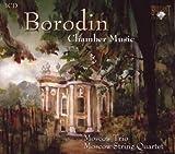 Borodine: Chamber Music