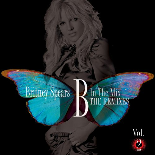 Britney Spears - remix britney and -NYSNC - Zortam Music