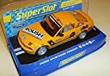 S. Slot Ford Mustang Fr 500c A1