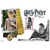 (24 x 36) Hermione Granger -