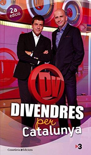 divendres-per-catalunya-el-llibre-del-programa-de-tv3