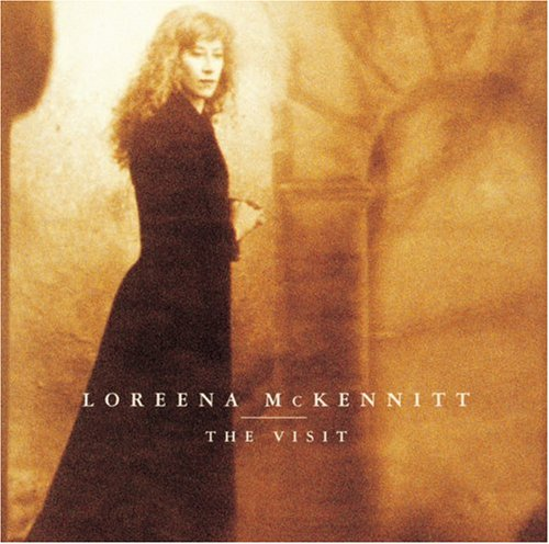 Loreena McKennitt - Live in Paris and Toronto CD2 - Zortam Music