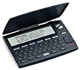 Franklin Electronics MWD-465 Merriam-Websters Intermediate Dictionary Electronic Reference Device