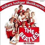 Beatles für Kinder