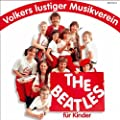 Beatles f�r Kinder