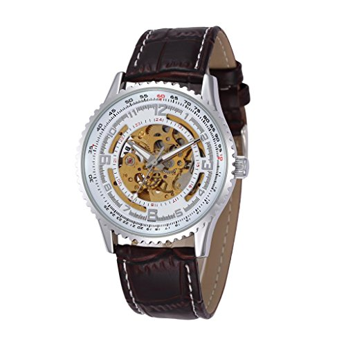 gute-mechanical-h004-orologio-da-polso-colore-marrone