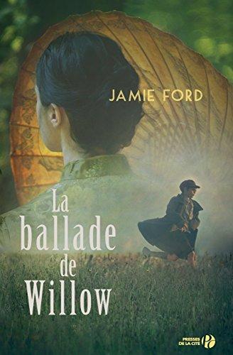 "<a href=""/node/143794"">La ballade de Willow</a>"