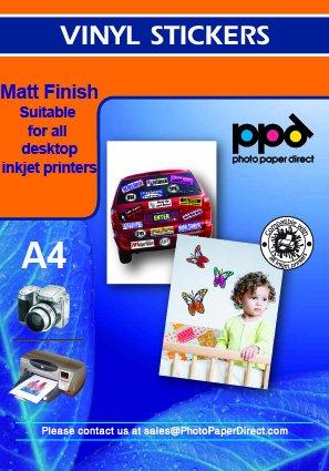 a4-inkjet-creative-vinyl-stickers-matt-x-20-sheets