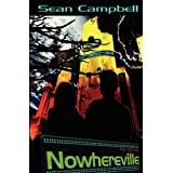 Nowhereville ~ Sean Campbell