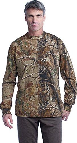 russell-outdoor-camiseta-de-manga-larga-para-hombre-multicolor-realtree-ap-x-large