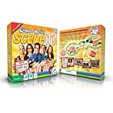 Screenlife, Llc 35010 Scene It -Comedy Movies