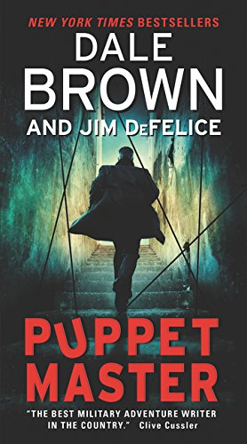 Puppet Master (Master The Markets compare prices)